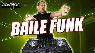 Baixar Baile Funk Mix 2020 | #10 | The Best of Baile Funk, Electro Funk & Rave Funk 2020 by bavikon
