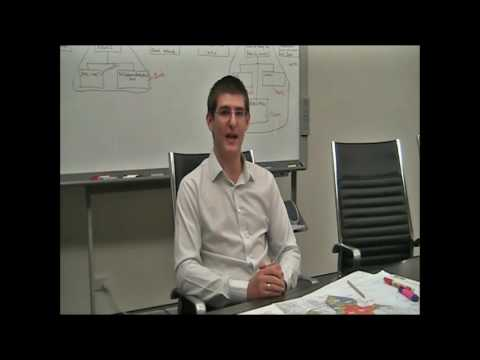 Study Civil Engineering at QUT   YouTube