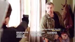 Chicago PD 2x23 Promo HD Season 2 Episode 23 Promo   Season Finale HD
