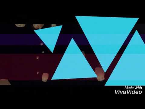 Is Pal Ko - Official Music Video | Ali Quli Mirza
