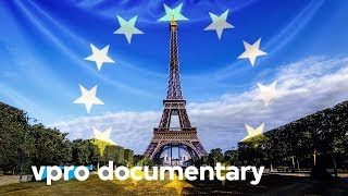 Branding Europe: a propaganda - VPRO documentary - 2015