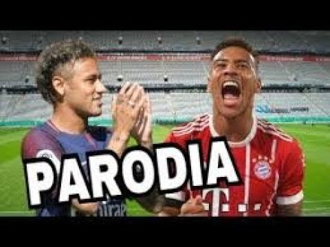 Stream Uefa Champions League Rte