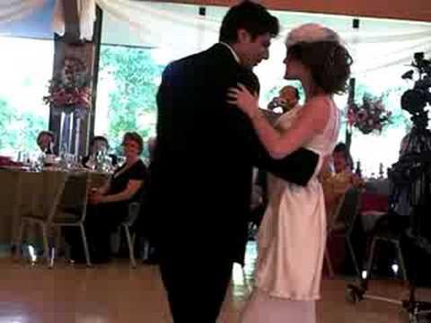 Best Wedding Tango so far