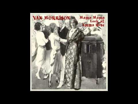 Van Morrison - Astral Weeks - Live 1972