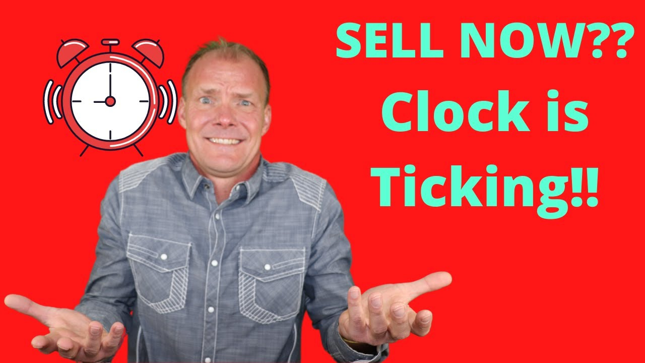 Why Should You Sell Your Littleton Home In The Winter? David Novak REMAX Professionals 303-929-9660