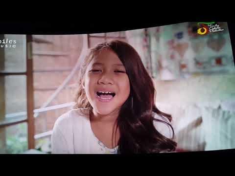 PEMUTARAN FILM Dan KONFERENSI PERS FILM KULARI KE PANTAI Serta Launching Album Soundtrack Film KULAR