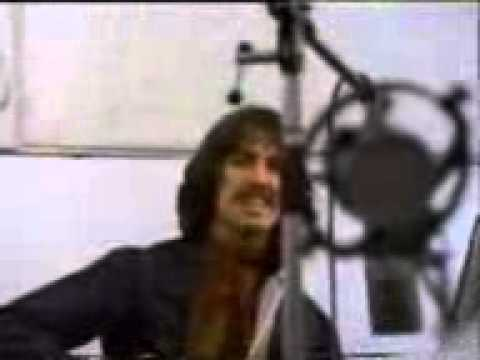 The Beatles--In My Life [ official music video]