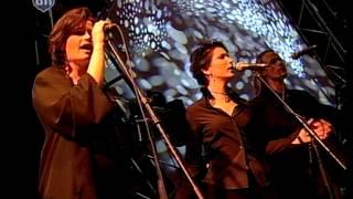 Zdravko Colic - Cini ti se grmi - (LIVE) - (Marakana 30.06.2001.)