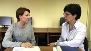 Отзыв о программе Нейропсихологическая диагностика и коррекция