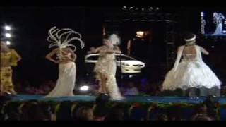 Repeat youtube video Miss Tahiti 2006