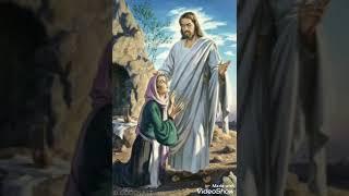 Gambar cover Lagu Rohani Kristen (pembawa damai)