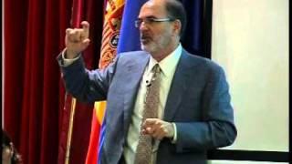 Presentación del WNV en España.wmv