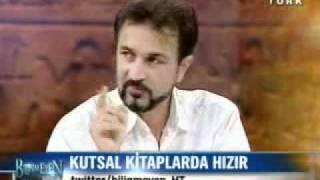 SERDAR AHMET TAN HIZIR -1 - [tvarsivi.com]