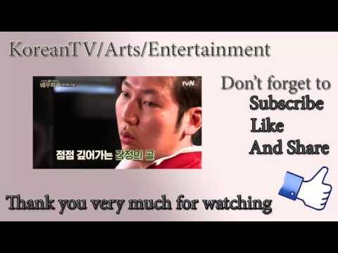 Korea TV Arts Entertainment [tvN] School Learn E12 END HDTV 160421