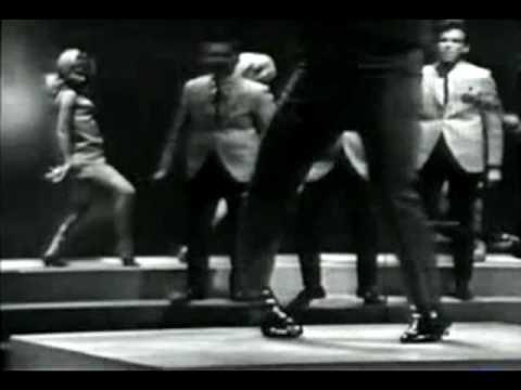 """Mister Modo & Ugly Mac Beer """"Mister Dynamite"""" - R.I.P. James Brown"""