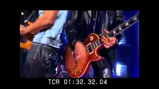 Slash w/ Michael Bearden & The Ese Vatos Guitar Battle