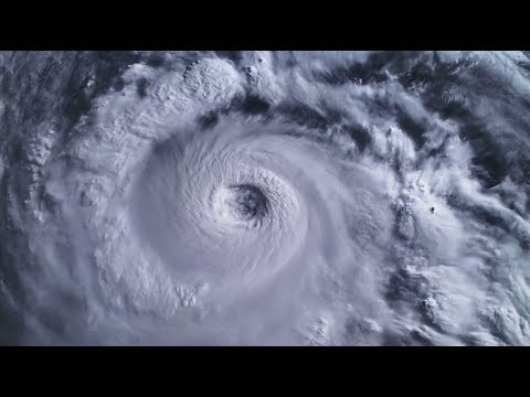 sigma 1/2018: Natural catastrophes and man-made disasters in 2017