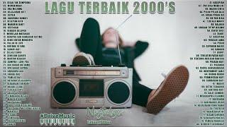 Lagu Nostalgia Waktu Sekolah  - Lagu Tahun 2000an Indonesia Terpopuler [Nonstop Lagu Hits Terbaik]
