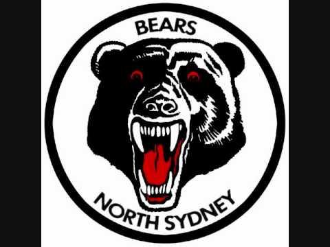 Bear dating login in Sydney