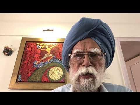 Homeopathy-Basics by Balwant Singh Ansu