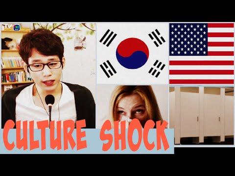 Culture Shock★한국과 다른 미국문화7가지#4- 구하준 (heyjuntv)