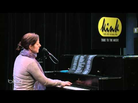 Sarah McLachlan - Angel (Bing Lounge)