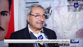 قانون جديد في الكنيست لتطبيق قرار التقسيم الزماني في المسجد الأقصى - (8/2/2020)