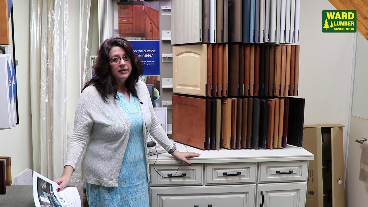 Tammyu0027s Tips   Schrock Cabinet Offer