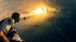 [Drum & Bass] Mr Probz - Waves (Sektor Bootleg Remix)