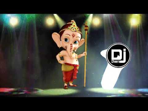 mata-he-gaura-pita-jay-ho-ganesh---माता-है-गौरा-पिता-|-remix-dj-dheeraj-drj-2019-|-lord-ganesha