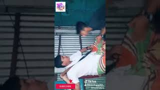 New Funny video madhubpur by golpokotoha entertainment bd