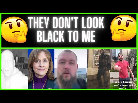 |NEWS| 30 Min Video Of Anti-Asian Hate-But The People Who Did It Don't Look Black To Me