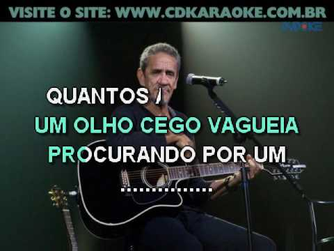 ZE KRAFTA RAMALHO MUSICA BAIXAR SINONIMOS