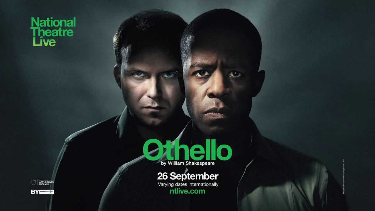 othello racism and jealousy The societal pressures that led to the fall of othello shakespeare's othello is a controversial piece of western literature that deals with themes of race and prejudice, thus making it one of the earliest relevant works to this day othello is both isolated and marginalised from.