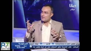 Algeria: Hate program against Ahmadiyya Muslims