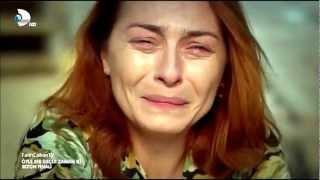 Öyle Bir Geçer Zaman Ki 79.Bölüm Sezon Finali Ali Kaptan Veda Cemile Sahneler