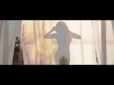 Sevyn Streeter - Before I Do Music Video Trailer