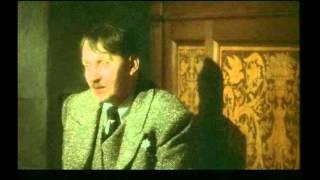 MOLOCH - Dir. Alexandr Sokurov - TRAILER