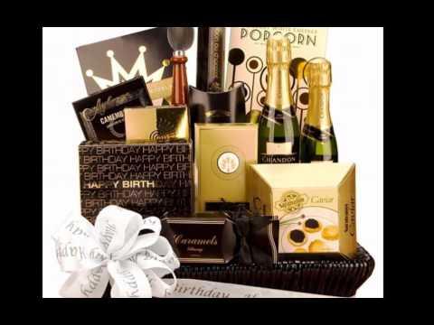 Red Door Gifts Beer, Wine & Champagne Gift Baskets www.red-door-gifts.com