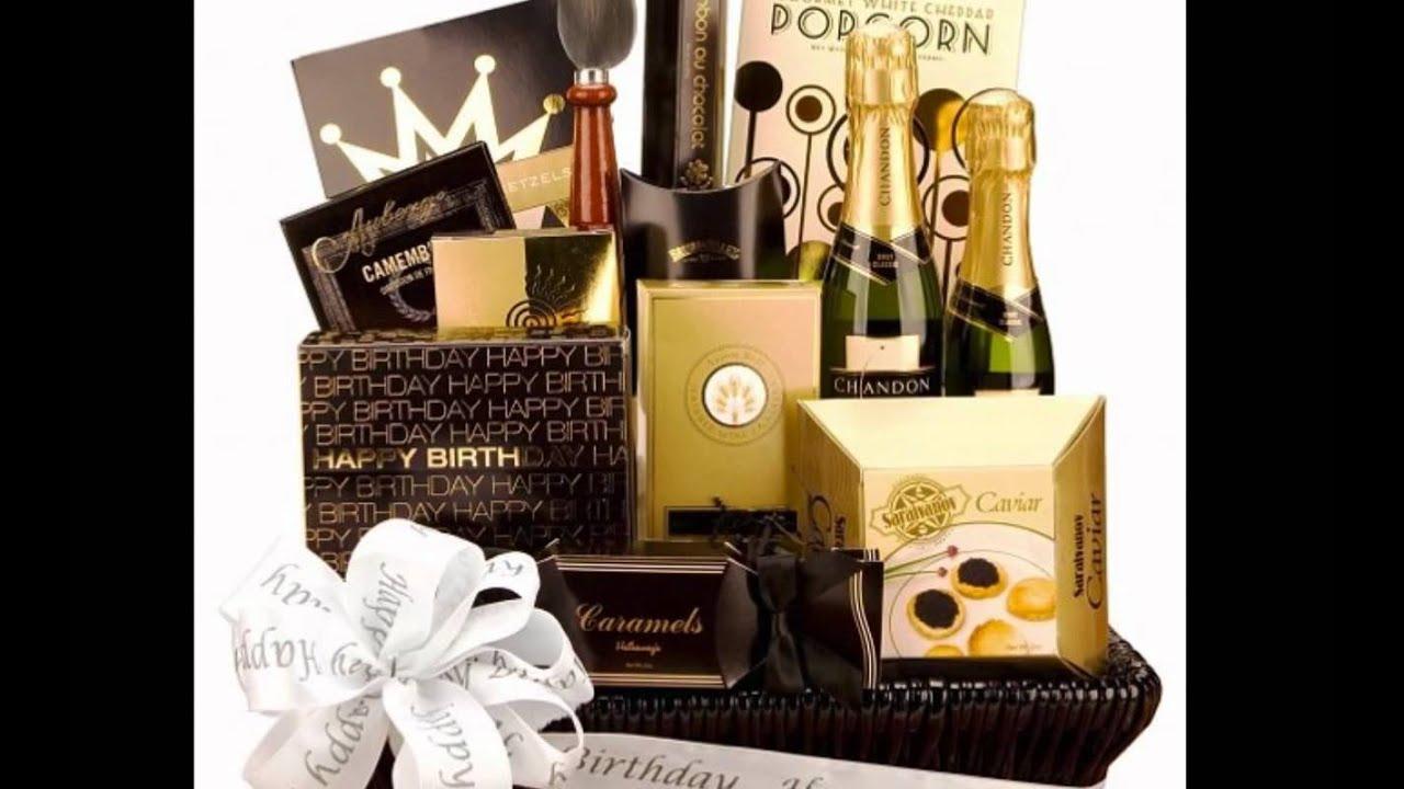 Red Door Gifts Beer Wine Champagne Gift Baskets