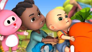 New songs 2020 - Nursery Rhymes, Kids Songs | for kids | Kids Cartoon | Baby Cartoon | Kids Videos
