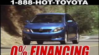 DT Oct Camry Corolla.mp4