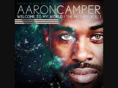 Aaron Camper - Julia