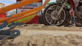 Motosport.com NWNMX series presented by Rockstar - post show rd.3-4