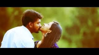 Nana Mele Nanageega Song | Kannadakkagi Ondannu Otti Kannada Movie |RA CREATION MANDYA