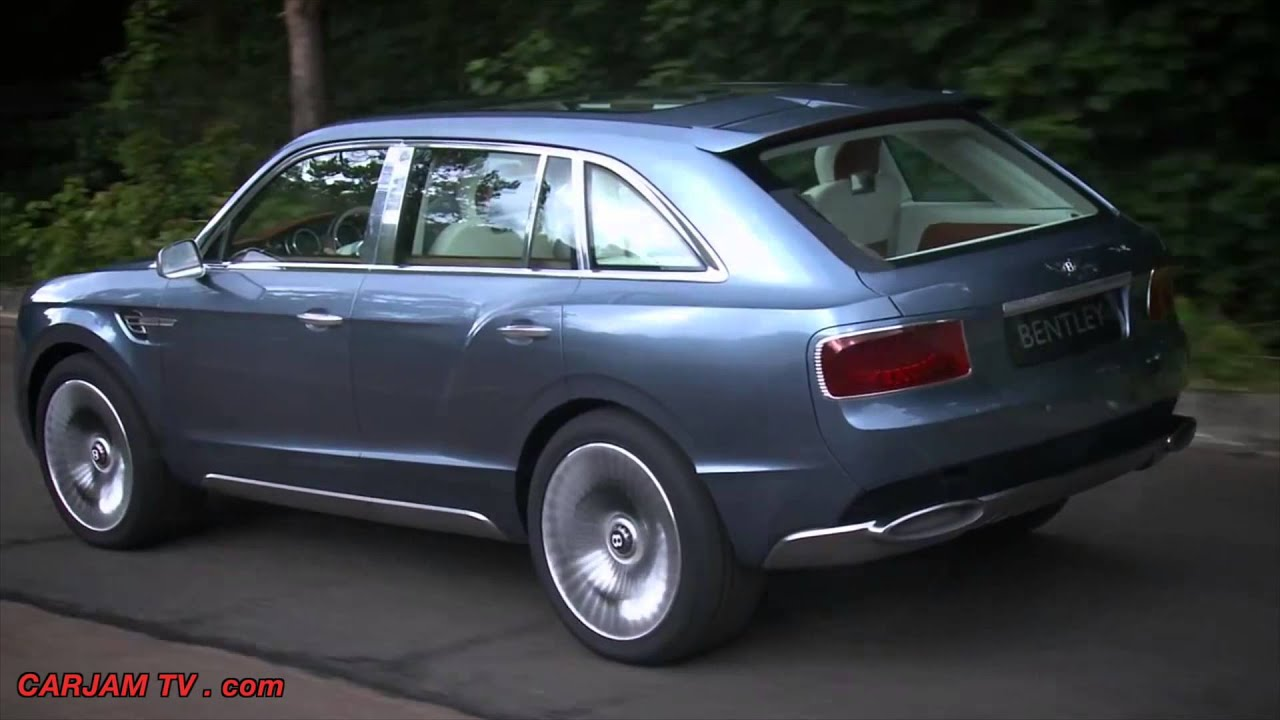 reviews and new bentayga s original drive review diesel car jeep first photo bentley driver