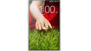 Мобильный телефон LG L70 D325  Видеообзор(Магазин - http://goo.gl/nAuyjf Смартфон LG L70 D325 – очень стильная среднеценовая модель. Ее отличают качественная сборк..., 2015-04-13T10:37:37.000Z)
