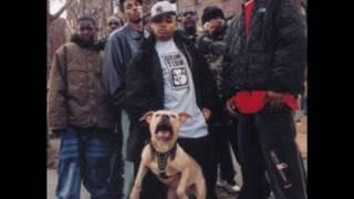 Too Short - The Ghetto ( Lyrics )
