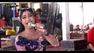 Gambar cover Kartonyono Medot Janji - Live Supra Nada