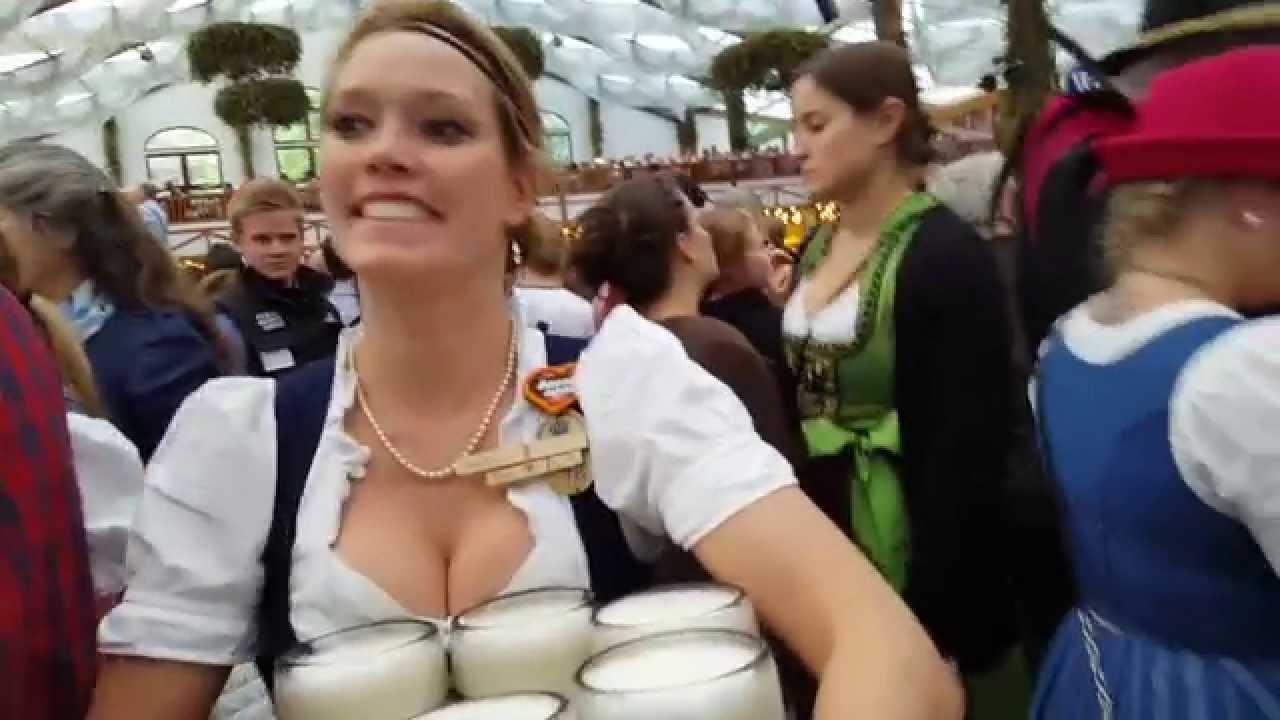 Free Amateur German Porn